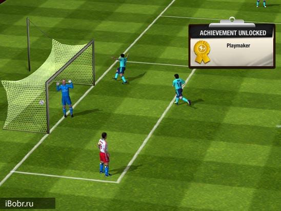 FIFA_6