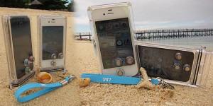 TAT7-iPhone