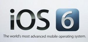 iOS_6