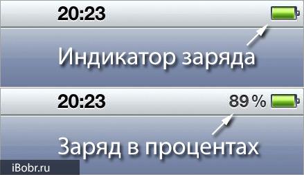 iPhone_procent