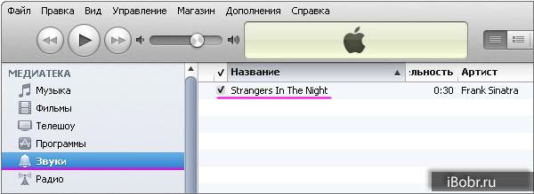 iTunes-Ring_1