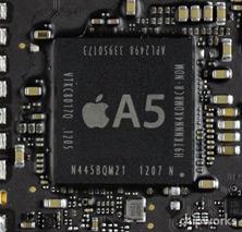 A5-32nm