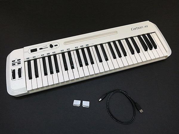 Carbon49-1