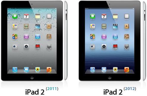 iPad2-2012