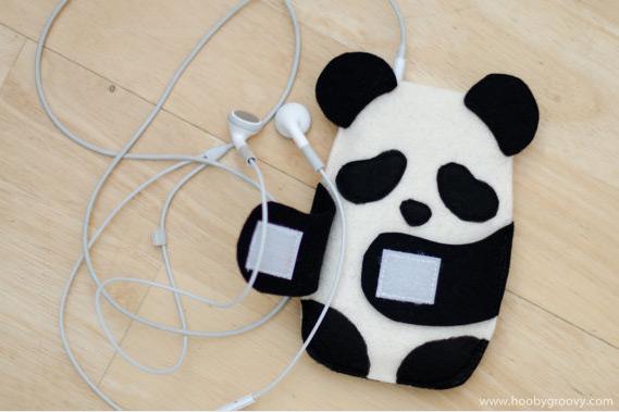 Panda_C_2