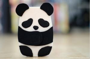 Panda_Case
