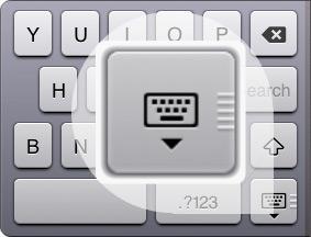 iPad_key