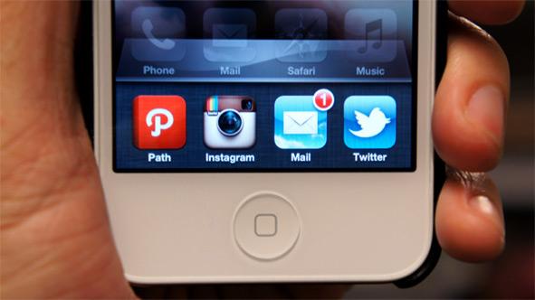 iPhone_Multi