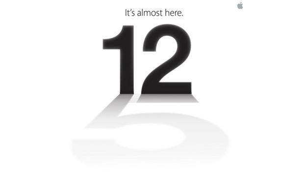 12-iPhone5
