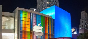 Apple_Event_2012