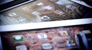 Kakoj-iPad