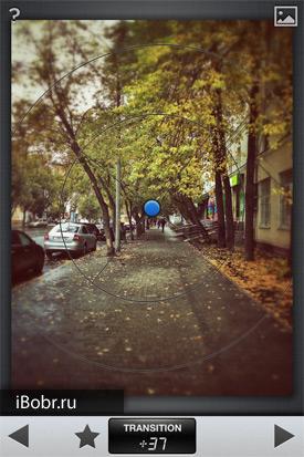 Snapseed_4