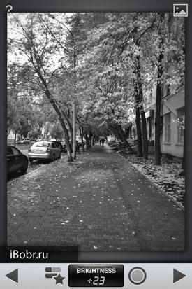 Snapseed_8