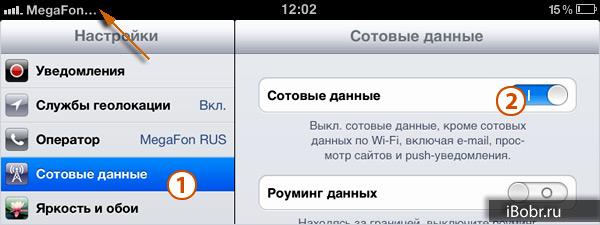 iPad-3G