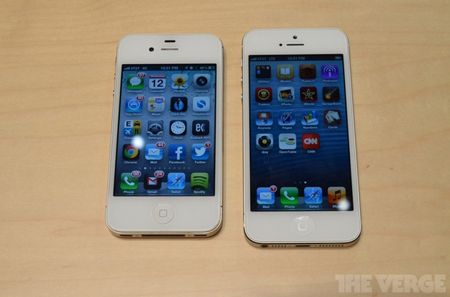 iPhone-5-10