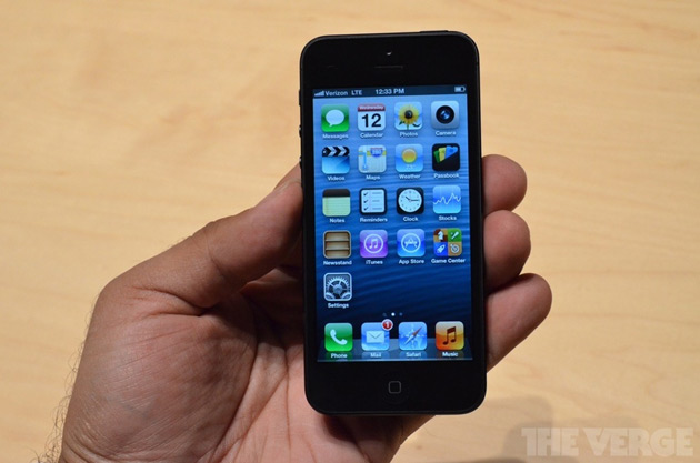 iPhone-5-foto