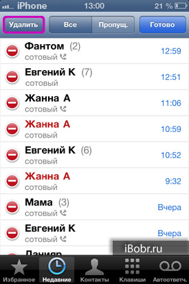 iPhone_Story