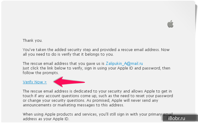 Apple-ID-S_4