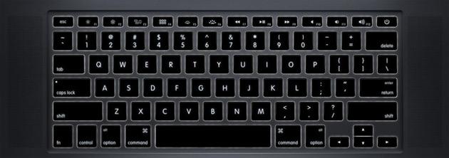 KeyBoard-Pro