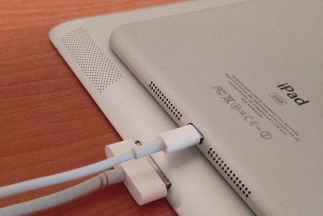Mini-iPad-1