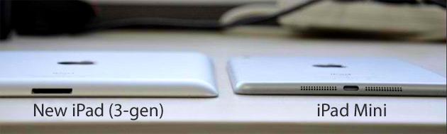 Mini-iPad-2
