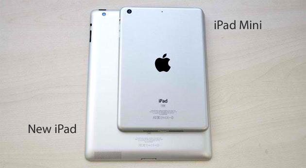 Mini-iPad-3