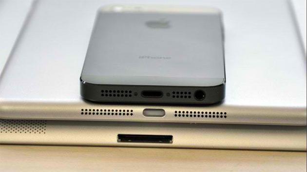 Mini-iPad-4