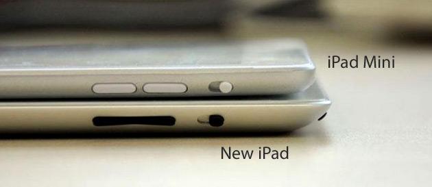 Mini-iPad-5