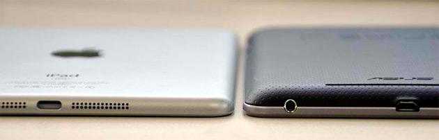Mini-iPad-6