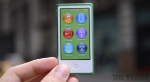 iPod_Nano7
