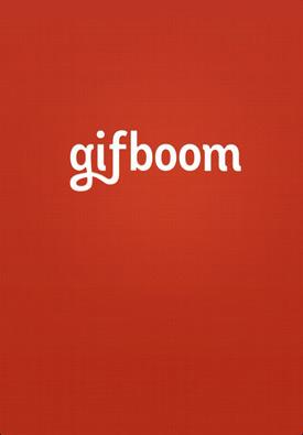 gifboom