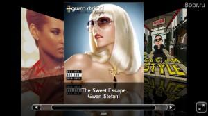 iTunes_Cover