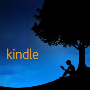 Kindle_app