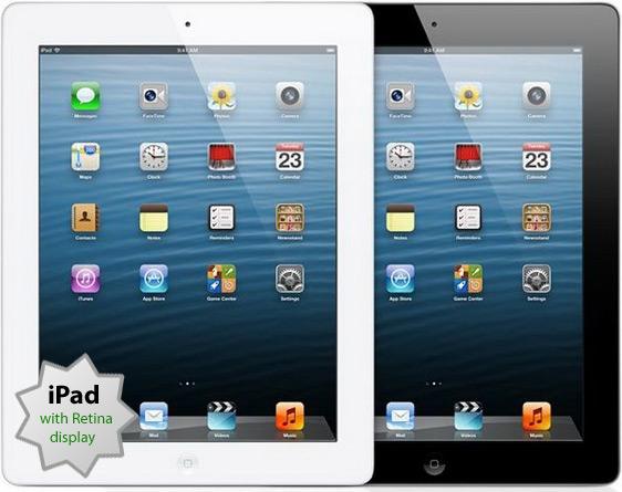 iPad-RD