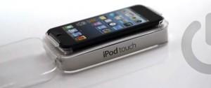 iPod_T