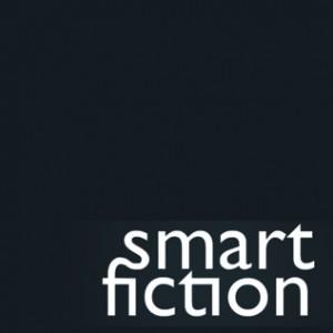 Smartfiction