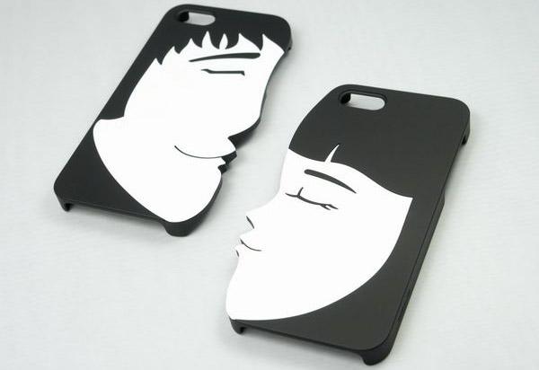 OZAKI-iPhone+