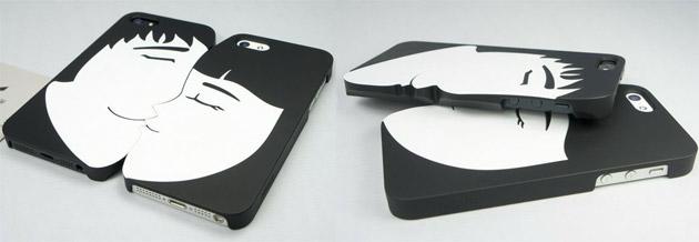 OZAKI-iPhone-2
