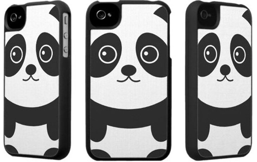 Panda-3