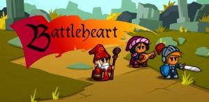 Battleheart