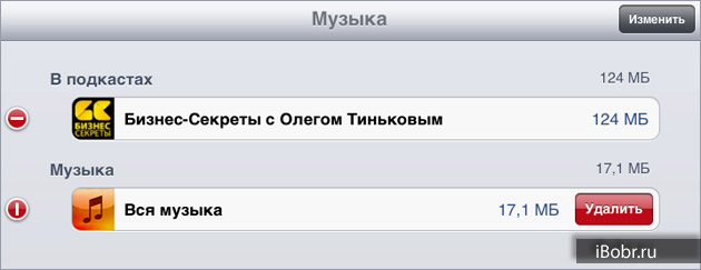 iPad_MD-2