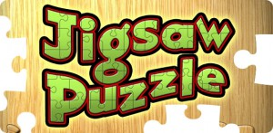 J-Puzzle