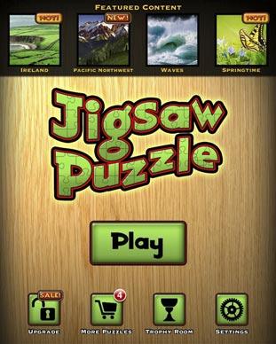 J-Puzzle-5