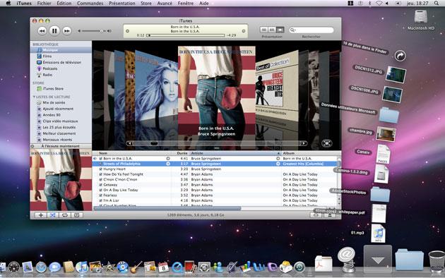 OS-X-10.5