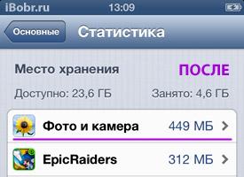 Posle-iPhone