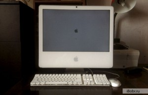 iMac-G5