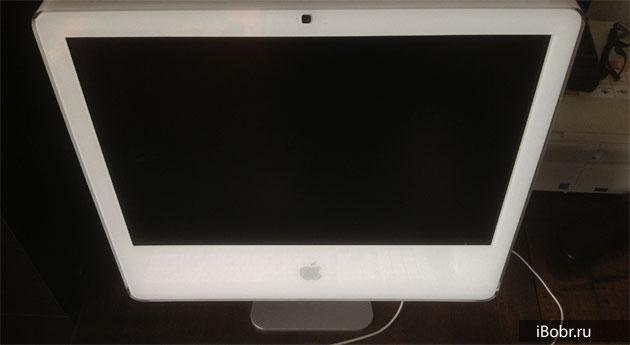 iMac-G5-4