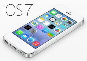 iOS-7.0
