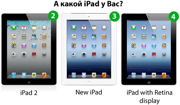 kakoy_iPad