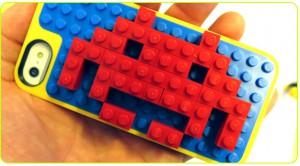 iPhone-Lego-1